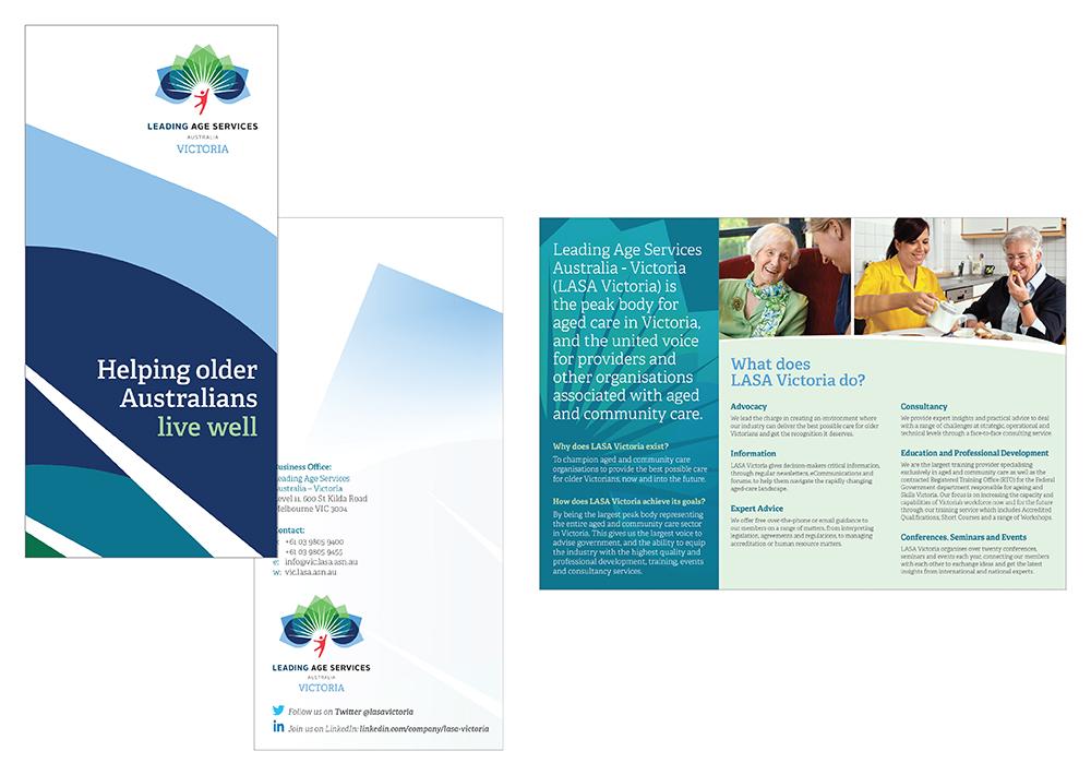 australia awards handbook policy monash 2016